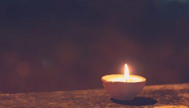 Yeni Araştırmalara Göre İyilik ve Kötülüğün Ölümsüzlükle İlişkisi Nedir?