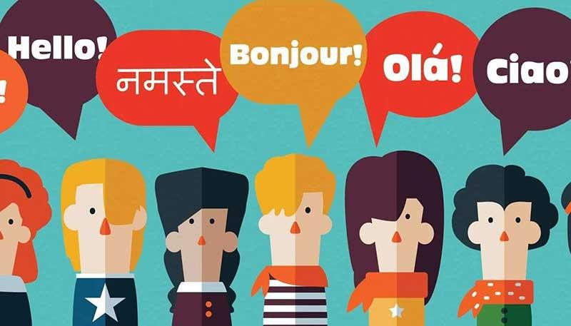 Dünyada en çok hangi diller konuşuluyor
