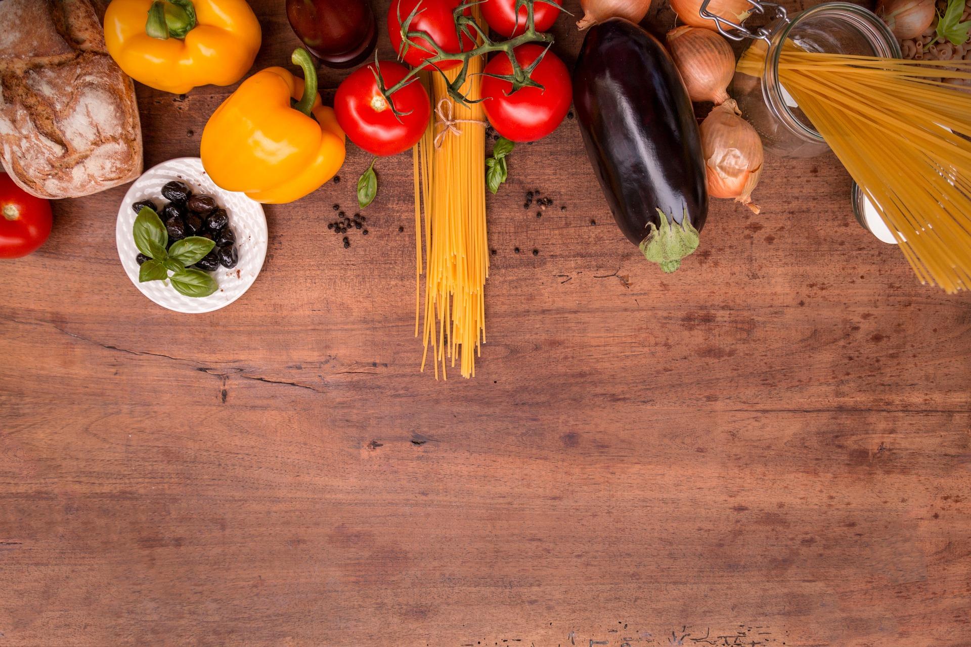Yılın İlk Haftası Beslenme Tavsiyeleri