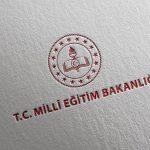 Milli Eğitim Bakanlığı: Telafi eğitimleri 31 Ağustos'ta başlayacak