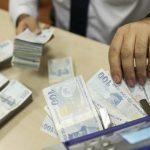 Kamu bankalarının kredi paketlerinin ayrıntıları açıklandı