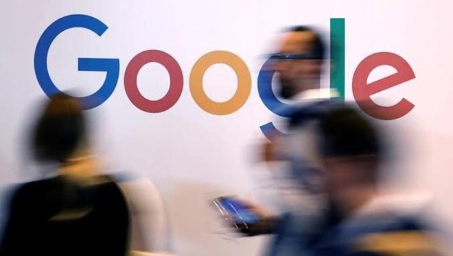 Google Hindistan'a 4.5 milyar dolarlık yatırım yaptı