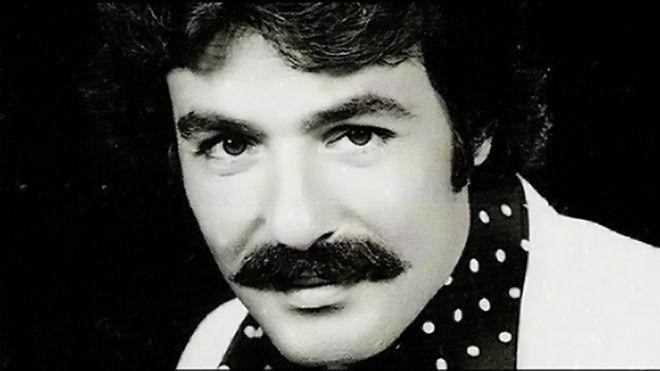 Ferdi Tayfur'un 1975 – 1985 Yılları Arasında Çıkardığı Albümler – 3