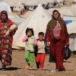 Suriye'ye insani yardımlar Cilvegözü'nden yeniden başlayacak