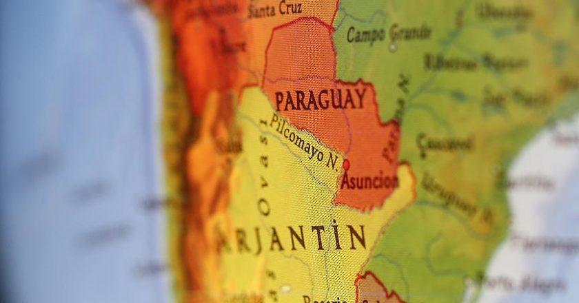 Türkiye bir Latin-Amerika Ülkesi Değildir
