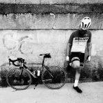 Bir bisiklet iki tekerden ibaret değildir