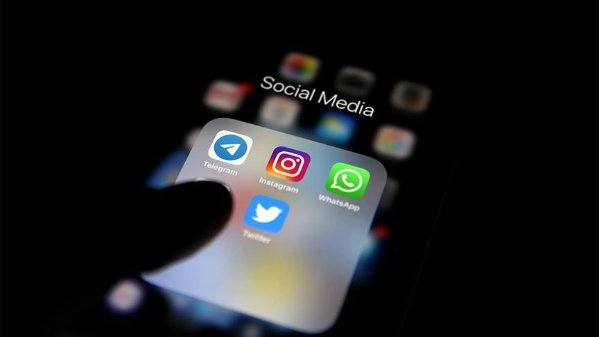 Arab League's failure to condemn UAE-Israel agreement was mocked on social media