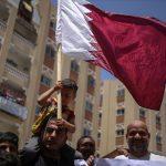 Qatar refuses to take over Arab League presidency