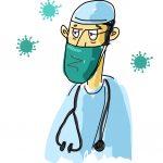 Sanal doktor