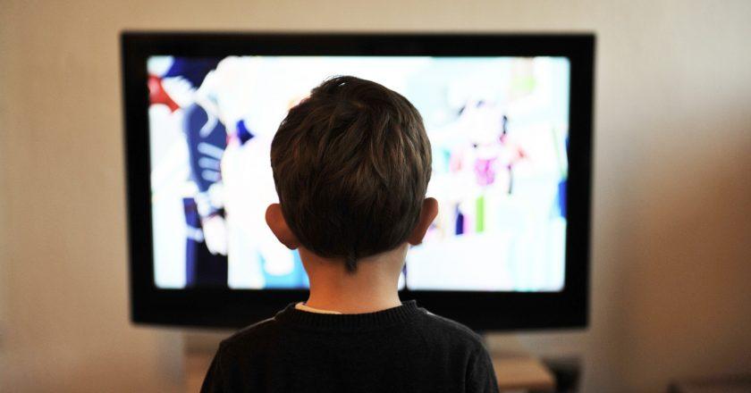 Çocuklarla Haberler Hakkında Nasıl Konuşulur?