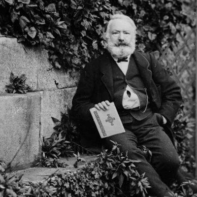 Sefiller olmadan Viktor Hugo'nun 7 Eseri