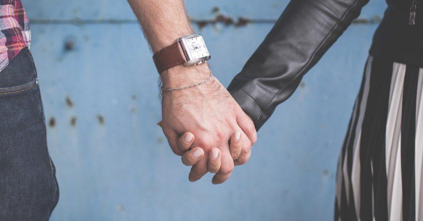 Bir Hayat Arkadaşında Aranacak 5 Nitelik