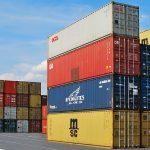 BM: Dünya ticareti yavaş iyileşiyor, ancak görünüm belirsiz